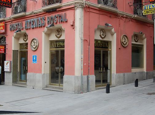5- fachada