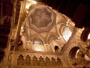 9.mezquita_cordoba_0029