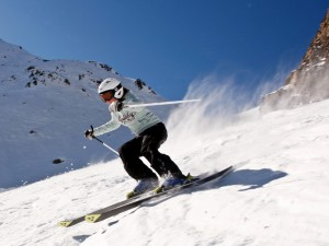 Andorra 05