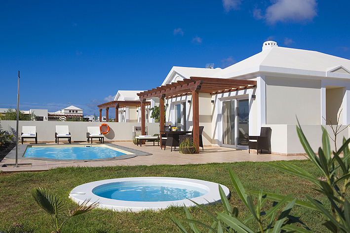 Paradise-villas-club-1-2bdr1