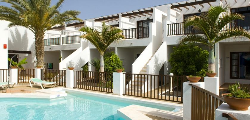 Speciale-aanbieding-Lanzarote-(2)