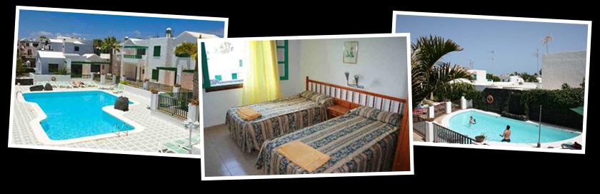 Speciale-aanbieding-Lanzarote-(3)