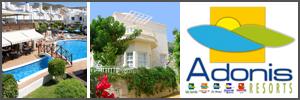 adonis-resort