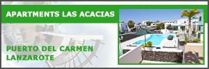 bn_las_acacias