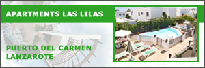 bn_las_lilas
