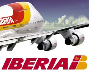 iberia-banner