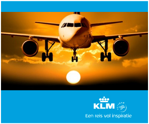 klm-banner