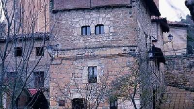 la-torre-de-herran