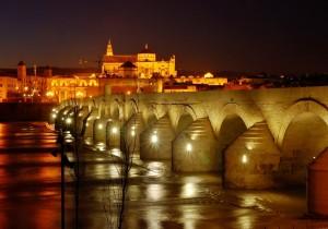puente-romano-de-cordoba_314478