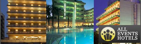 qh_e-hotels