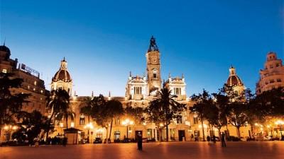 Rondreis Valencia, Alicante & Murcia
